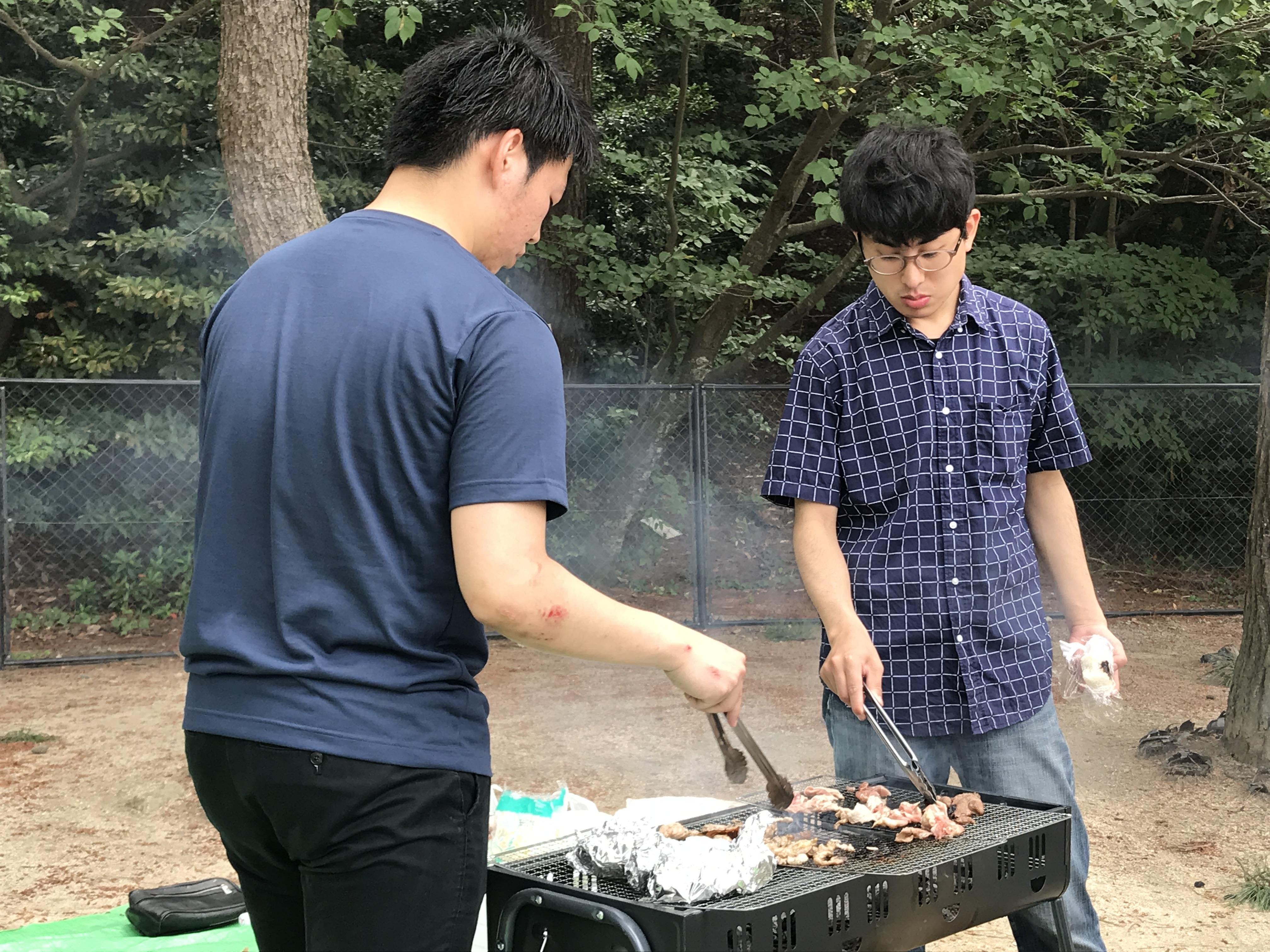 焼き場.JPG